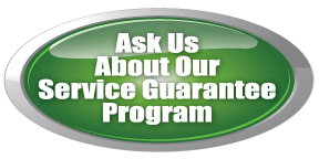 service guarantee wheel repair, Riverside, Orange County, San Diego